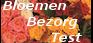 Bloemen bezorgen: Vergelijk bloemen bestellen